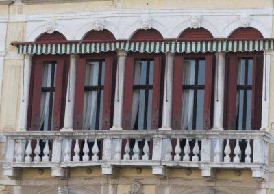 82. Venise - Les Mollalpagas en cavale (590)