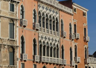 82. Venise - Les Mollalpagas en cavale (599)