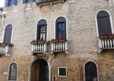82. Venise - Les Mollalpagas en cavale (60)