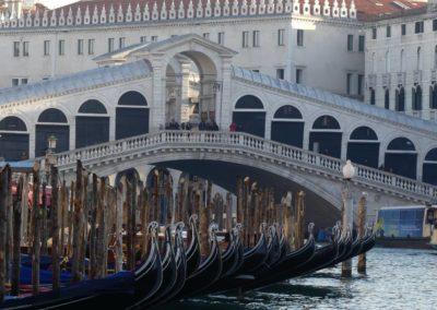 82. Venise - Les Mollalpagas en cavale (603)