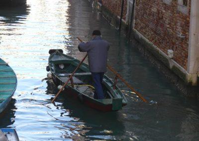 82. Venise - Les Mollalpagas en cavale (61)