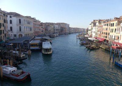 82. Venise - Les Mollalpagas en cavale (626)