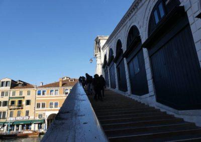 82. Venise - Les Mollalpagas en cavale (627)