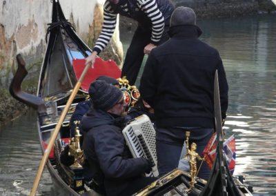 82. Venise - Les Mollalpagas en cavale (633)