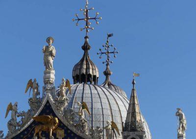 82. Venise - Les Mollalpagas en cavale (649)