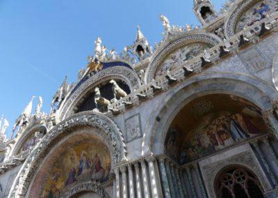 82. Venise - Les Mollalpagas en cavale (652)
