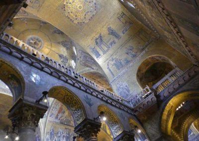 82. Venise - Les Mollalpagas en cavale (654)