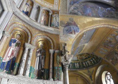 82. Venise - Les Mollalpagas en cavale (675)