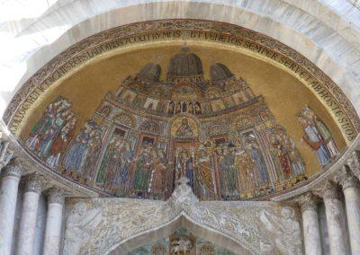 82. Venise - Les Mollalpagas en cavale (682)