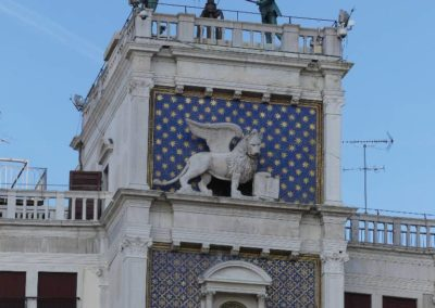 82. Venise - Les Mollalpagas en cavale (684)