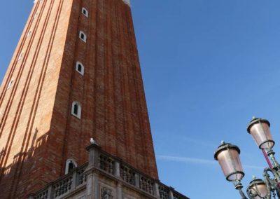 82. Venise - Les Mollalpagas en cavale (687)