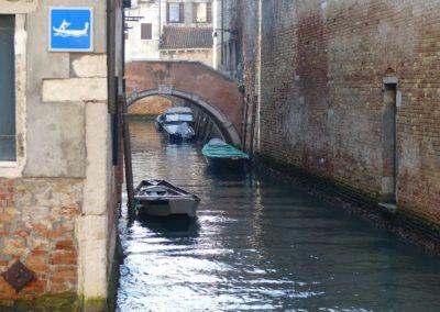 82. Venise - Les Mollalpagas en cavale (69)