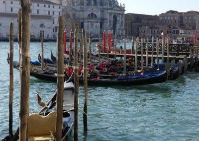 82. Venise - Les Mollalpagas en cavale (693)
