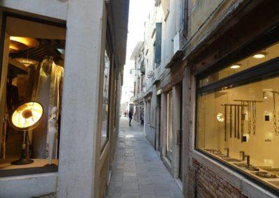 82. Venise - Les Mollalpagas en cavale (717)