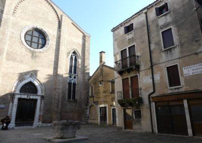 82. Venise - Les Mollalpagas en cavale (719)