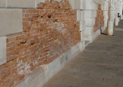 82. Venise - Les Mollalpagas en cavale (725)