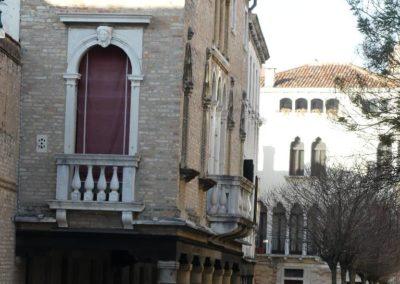 82. Venise - Les Mollalpagas en cavale (726)