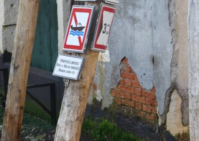 82. Venise - Les Mollalpagas en cavale (73)