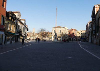 82. Venise - Les Mollalpagas en cavale (734)