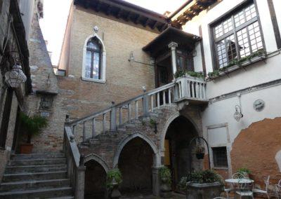 82. Venise - Les Mollalpagas en cavale (735)
