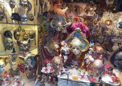 82. Venise - Les Mollalpagas en cavale (740)