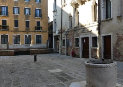 82. Venise - Les Mollalpagas en cavale (76)