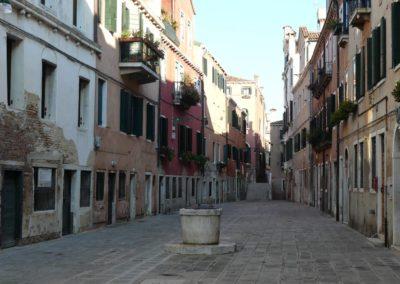 82. Venise - Les Mollalpagas en cavale (77)