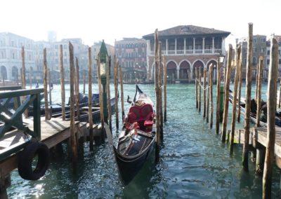 82. Venise - Les Mollalpagas en cavale (82)