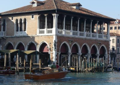 82. Venise - Les Mollalpagas en cavale (87)