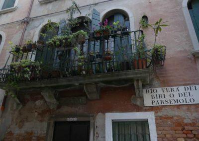 82. Venise - Les Mollalpagas en cavale (97)