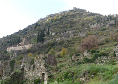 87. Mystra - Les Mollalpagas en cavale (10)