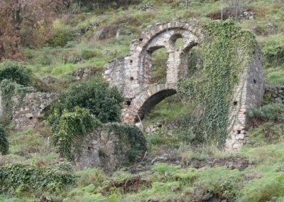 87. Mystra - Les Mollalpagas en cavale (11)