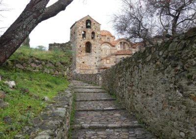 87. Mystra - Les Mollalpagas en cavale (15)