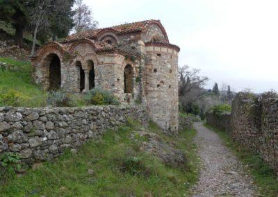 87. Mystra - Les Mollalpagas en cavale (150)