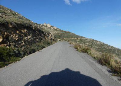 88. Péninsule du Magne - Les Mollalpagas en cavale (115)