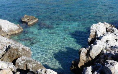 16. Grèce : du 17 au 23 janvier 2019 : Olympie, Mystra, Péninsule du Magne, Monemvassia