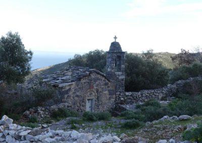 88. Péninsule du Magne - Les Mollalpagas en cavale (134)
