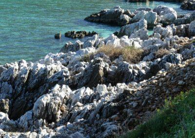 88. Péninsule du Magne - Les Mollalpagas en cavale (19)
