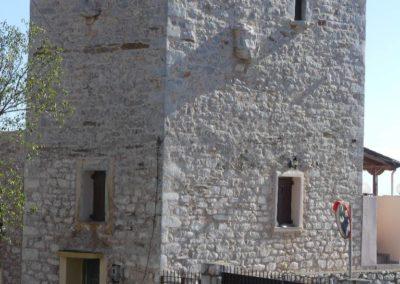 88. Péninsule du Magne - Les Mollalpagas en cavale (54)