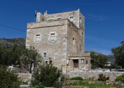88. Péninsule du Magne - Les Mollalpagas en cavale (56)