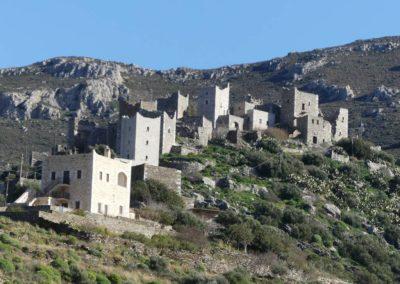 88. Péninsule du Magne - Les Mollalpagas en cavale (70)