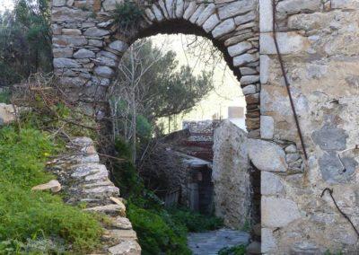 88. Péninsule du Magne - Les Mollalpagas en cavale (82)