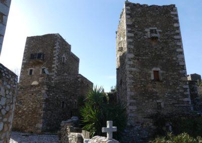 88. Péninsule du Magne - Les Mollalpagas en cavale (83)