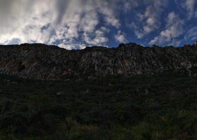 89. Monemvassia - Les Mollalpagas en cavale (122)