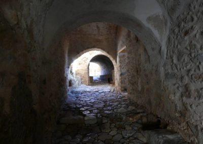 89. Monemvassia - Les Mollalpagas en cavale (69)