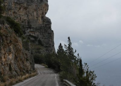 90. Route vers Mycènes - Les Mollalpagas en cavale (37)