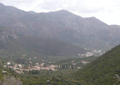 90. Route vers Mycènes - Les Mollalpagas en cavale (40)