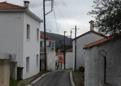 90. Route vers Mycènes - Les Mollalpagas en cavale (51)