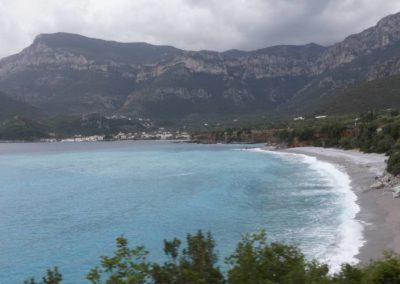 90. Route vers Mycènes - Les Mollalpagas en cavale (68)