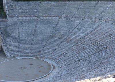 93. Epidaure - Les Mollalpagas en cavale (24)